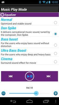 MobiFren S5(GBH-S500) screenshot 3
