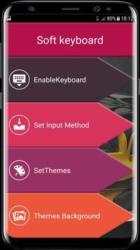 Super Car Keyboard Themes. screenshot 1