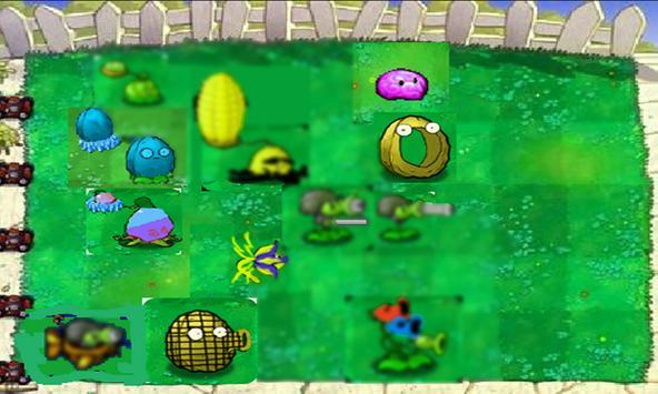 Guide Plants Vs Zombies 2 screenshot 5