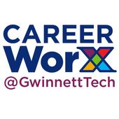 Gwinnett Tech CareerWorX icon