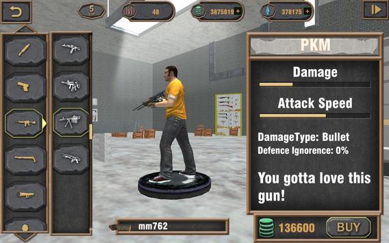 City theft simulator screenshot 7