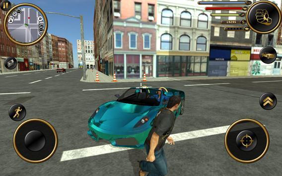 Gangster Town screenshot 2