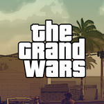 The Grand Wars: San Andreas APK