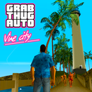Codes for unof GTA Vice City APK