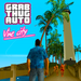 Codes for unof GTA Vice City