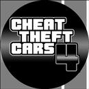 Cheats for GTA 4 APK