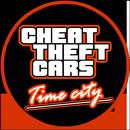 Cheats for GTA Vice City APK
