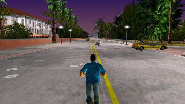 Cheats for GTA Vice City स्क्रीनशॉट 3