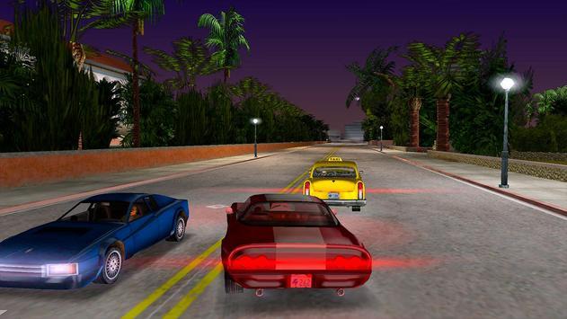 Cheats for GTA Vice City स्क्रीनशॉट 4