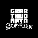 Codes for unof Grand Theft Auto San Andreas APK