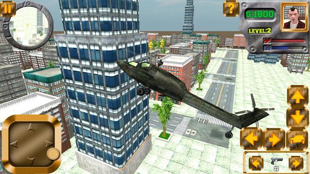 Las Ventas Criminal screenshot 10