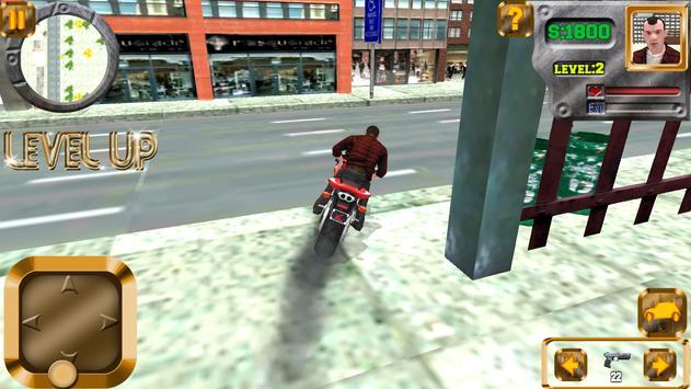 Las Ventas Criminal screenshot 6