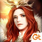 League of Angels-Paradise Land icon