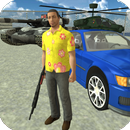 Download Real Gangster Crime Mod APK Terbaru