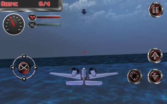 Reign of Wings apk screenshot