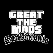 Great The Mods San Antonio icon