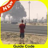 Guide GTA San Andreas 2016 New icon