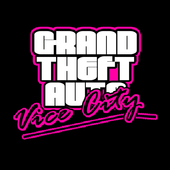 Cheat Codes for GTA Vice City icon