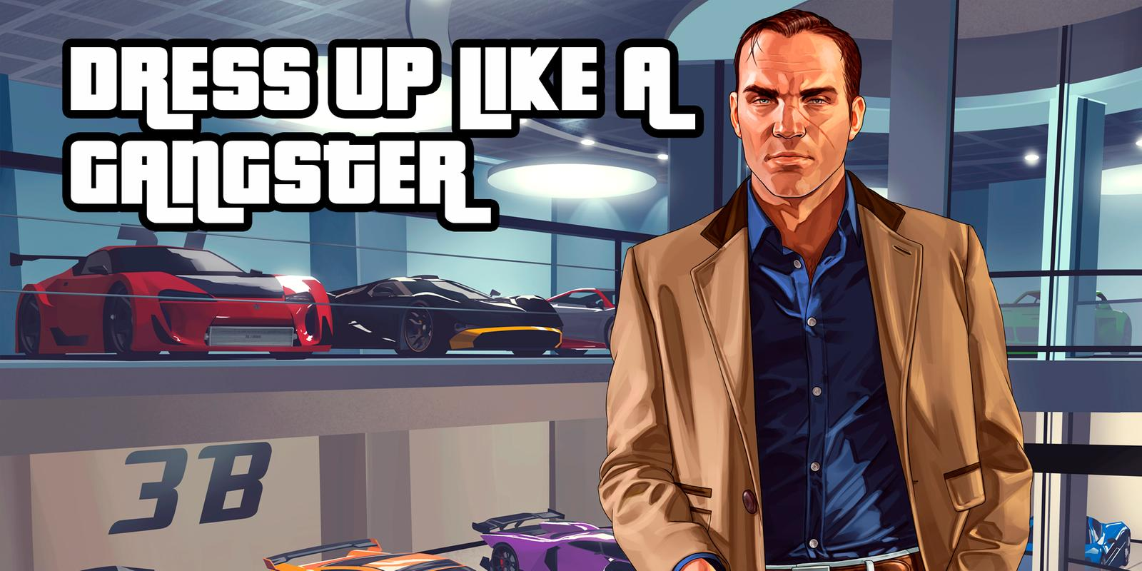 Juegos Gta V Trucos For Android Apk Download