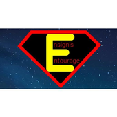 Ensign`s Entourage Zooper icon