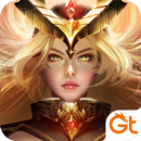 League of Angels:Origins APK