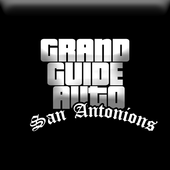 Grand GTA San Andreas Guide icon