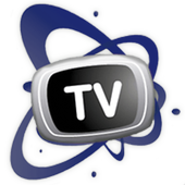TV Stream Peruvian icon