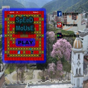 gt - game (c) apk screenshot