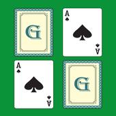 Memory Card Matching Game icon