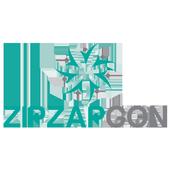 ZIPZAPCON icon