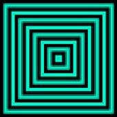 Chasing Squares icon