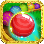 Marble Blast Crush icon