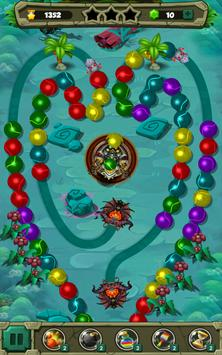 Marble Blast Crush screenshot 4