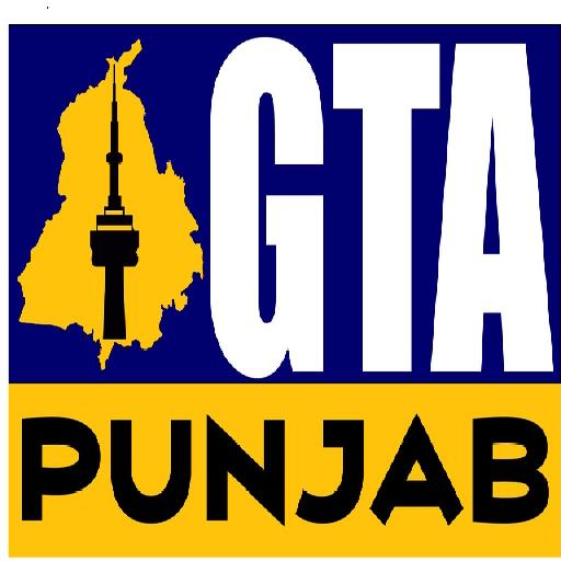 GTA PUNJAB for Android - APK Download