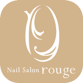 Nail Salon rouge icon