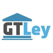 GTLey icon