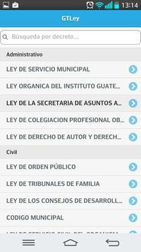 GTLey apk screenshot