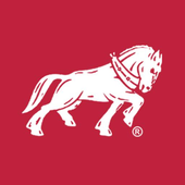 Mighty Mule icon