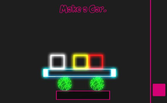 Super Stacker apk screenshot