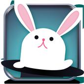 Next Pet Rabbit icon