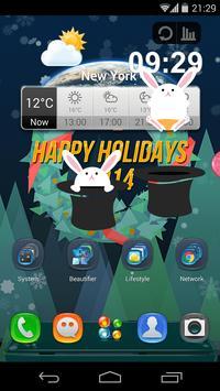 Next Pet Rabbit apk screenshot