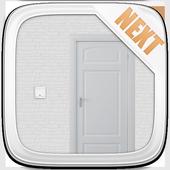 Dreamhouse Next Launcher Theme icon