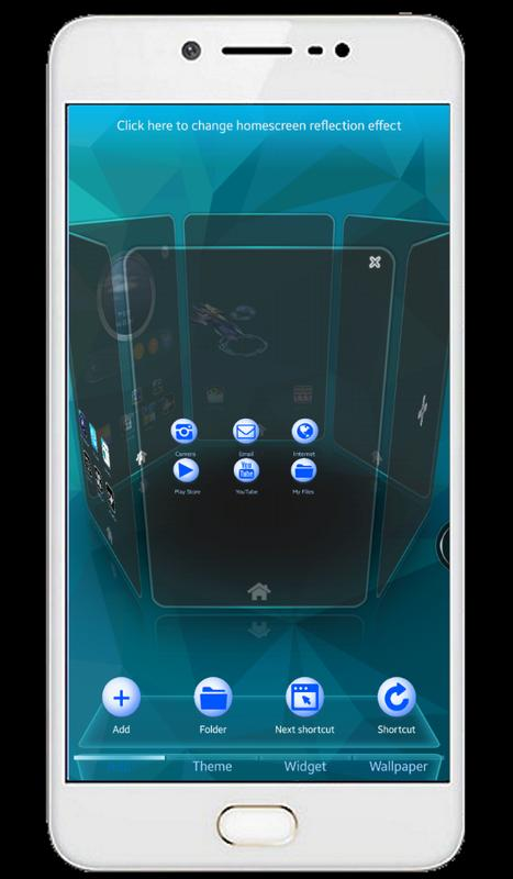 iphone themes for android 3d theme for iphone 7 plus apk baixar gr 225 tis 15483