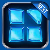 Next Spar icon