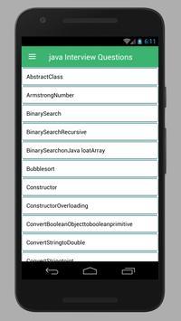 Kotlin - Android tutorial screenshot 4