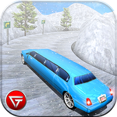 Download apk Uphill Limo Holidays Driving Snow Mountain Tracks APK for android 2017