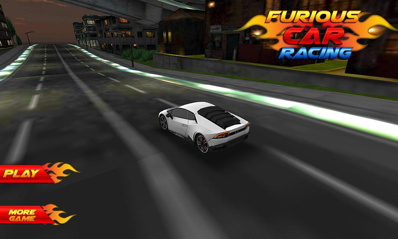 how to download real racing 3 fast