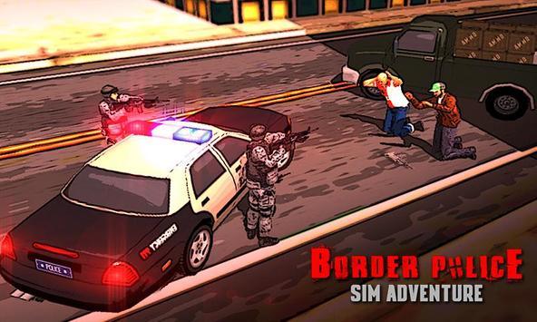 Mafia Gods: Vegas Crime Lord apk screenshot