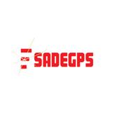 SADEGPS Güzergah Takip Sistemi icon