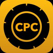 GD CPC icon